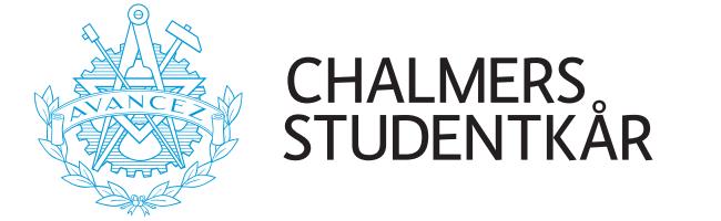 Chalmers Studentkår
